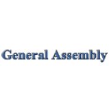 Radio NC General Assembly House