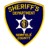 Radio Norfolk County OPP, EMS, FIRE, and PLOWS