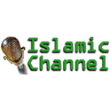 Radio Islamic Channel