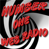 Radio Number 1 Web Radio