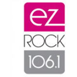 Radio EZ Rock 106.1