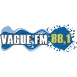 Radio Vague FM 88.1