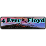 Radio 4 Ever Floyd Radio