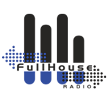Radio FullHouse Radio