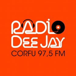 Radio DeeJay 97.5 Corfu Greece