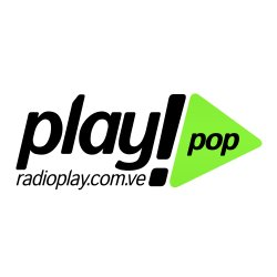 Radio Radio Play Pop