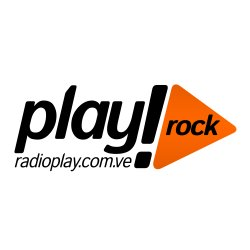 Radio Play Rock