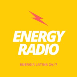 Radio Energy Radio Chile