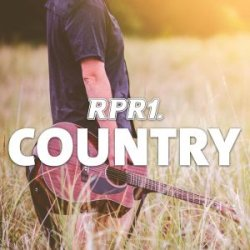 Radio RPR1. Country