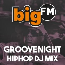 Radio BigFM Groove Night