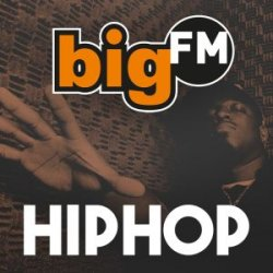 Radio BigFM Hip Hop