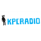 Radio KPC Radio Pierce College
