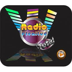 Radio Radio Plenitud total