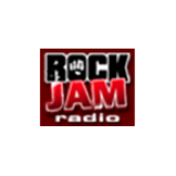 Radio Rock Jam Indies