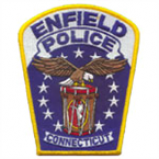 Radio Enfield Police, Fire and EMS