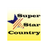 Radio Radioup.com - Super Star Country